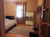 6 otaqlı ev / villa - Maştağa q. - 275 m² (16)