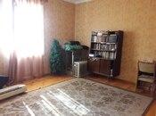 6 otaqlı ev / villa - Maştağa q. - 275 m² (17)