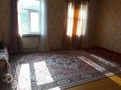 6 otaqlı ev / villa - Maştağa q. - 275 m² (18)
