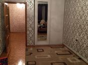 4 otaqlı köhnə tikili - Nəsimi r. - 169 m² (8)