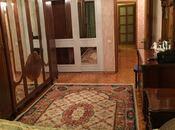 4 otaqlı köhnə tikili - Nəsimi r. - 169 m² (5)