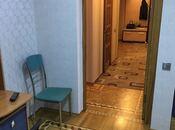 4 otaqlı köhnə tikili - Nəsimi r. - 169 m² (14)