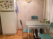 4 otaqlı köhnə tikili - Nəsimi r. - 169 m² (11)