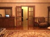 4 otaqlı köhnə tikili - Nəsimi r. - 169 m² (17)