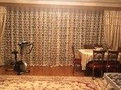 4 otaqlı köhnə tikili - Nəsimi r. - 169 m² (16)