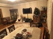 4 otaqlı köhnə tikili - Nəsimi r. - 169 m² (18)