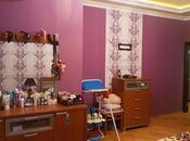 3 otaqlı yeni tikili - Nərimanov r. - 84.3 m² (28)