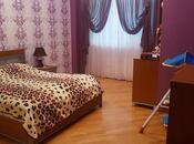 3 otaqlı yeni tikili - Nərimanov r. - 84.3 m² (25)
