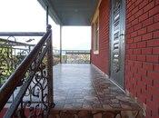 2 otaqlı ev / villa - Qəbələ - 120 m² (2)