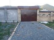2 otaqlı ev / villa - Qəbələ - 120 m² (3)