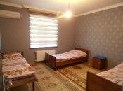 2 otaqlı ev / villa - Qəbələ - 120 m² (5)