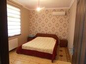 2 otaqlı ev / villa - Qəbələ - 120 m² (6)
