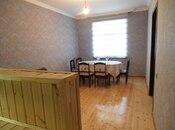 2 otaqlı ev / villa - Qəbələ - 120 m² (8)
