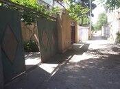 5 otaqlı köhnə tikili - Bakıxanov q. - 110 m² (4)