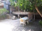 5 otaqlı köhnə tikili - Bakıxanov q. - 110 m² (3)