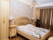 3 otaqlı yeni tikili - Bakı Slavyan Universiteti  - 170 m² (16)