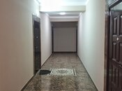 2 otaqlı yeni tikili - Xırdalan - 56 m² (7)