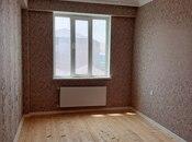 2 otaqlı yeni tikili - Xırdalan - 56 m² (12)