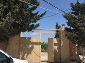Bağ - Nardaran q. - 300 m² (2)