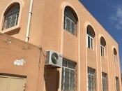 Bağ - Nardaran q. - 300 m² (3)