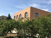 Bağ - Nardaran q. - 300 m² (5)