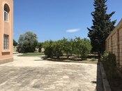 Bağ - Nardaran q. - 300 m² (13)