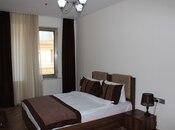 8 otaqlı ev / villa - Şıxov q. - 650 m² (9)
