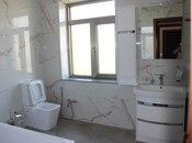 8 otaqlı ev / villa - Şıxov q. - 650 m² (8)