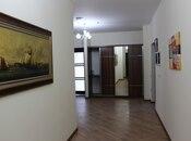 8 otaqlı ev / villa - Şıxov q. - 650 m² (10)