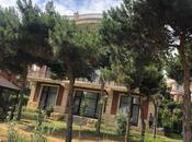 8 otaqlı ev / villa - Şıxov q. - 650 m² (21)
