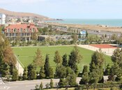 8 otaqlı ev / villa - Şıxov q. - 650 m² (11)