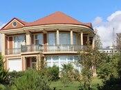 8 otaqlı ev / villa - Şıxov q. - 650 m² (2)