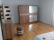 3 otaqlı ev / villa - Zaqatala - 120 m² (7)