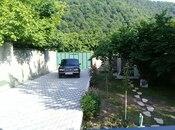 3 otaqlı ev / villa - Zaqatala - 120 m² (2)