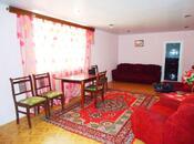 6 otaqlı ev / villa - Pirşağı q. - 220 m² (4)