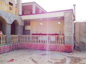 6 otaqlı ev / villa - Pirşağı q. - 220 m² (3)