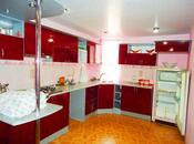 6 otaqlı ev / villa - Pirşağı q. - 220 m² (8)