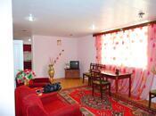 6 otaqlı ev / villa - Pirşağı q. - 220 m² (5)