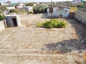 6 otaqlı ev / villa - Pirşağı q. - 220 m² (12)