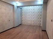 3 otaqlı yeni tikili - 9-cu mikrorayon q. - 92 m² (7)