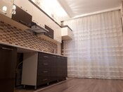 3 otaqlı yeni tikili - 9-cu mikrorayon q. - 92 m² (14)