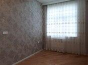 3 otaqlı yeni tikili - Memar Əcəmi m. - 110 m² (9)