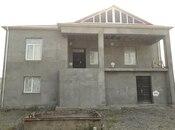 6 otaqlı ev / villa - Göygöl - 300 m² (3)