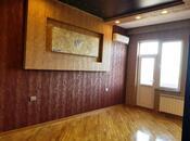 3 otaqlı yeni tikili - Memar Əcəmi m. - 95 m² (5)