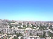3-комн. новостройка - м. Мемар Аджеми - 95 м² (12)