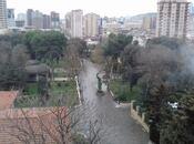 2 otaqlı köhnə tikili - Nəsimi r. - 85 m² (18)