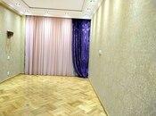 4 otaqlı yeni tikili - Nəsimi r. - 184 m² (16)