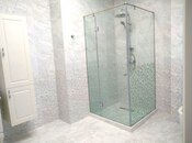 4 otaqlı yeni tikili - Nəsimi r. - 184 m² (28)