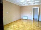 4 otaqlı yeni tikili - Nəsimi r. - 184 m² (21)
