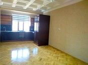4 otaqlı yeni tikili - Nəsimi r. - 184 m² (20)